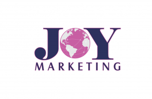 joy-marketing-logo