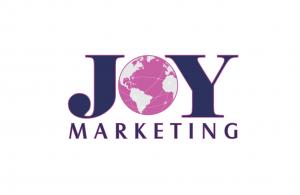 joy-marketing-logo