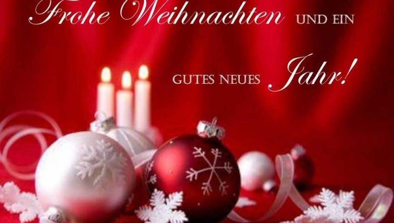 Joy Marketing wünscht Ihnen Frohe und besinnliche Festtage und ein gutes neues Jahr